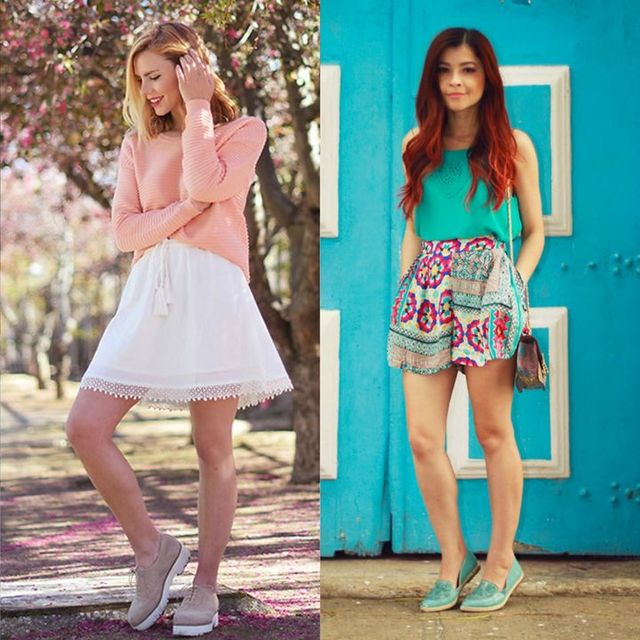 Summer outfits for teenage girl | Casual Outfits for girls