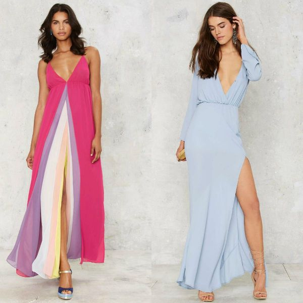 Best Wedding Guest Dresses To Wear This Year
