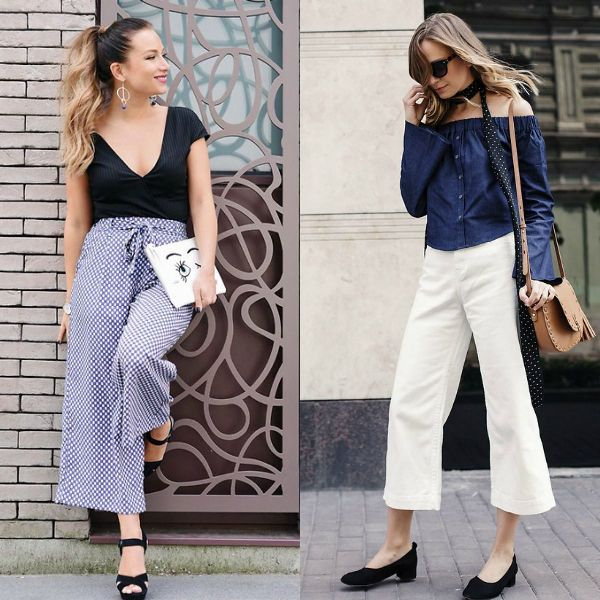 Summer outfits for teenage girl | Casual wear for young women
