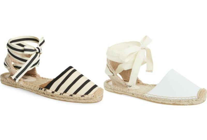 Sandals 2016 | Closed toe sandals