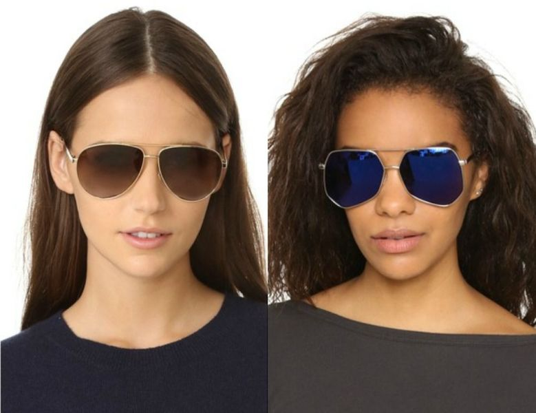 Sunglasses 2017 | Designer sunglasses for women
