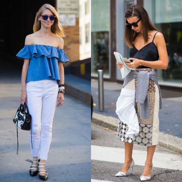 Summer outfits for teenage girl | Business casual female