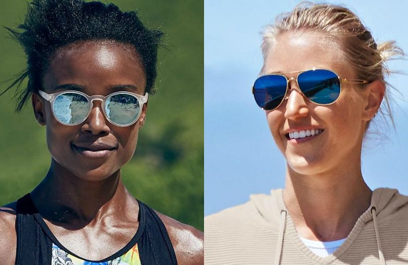 Sunglasses 2017 | Sports sunglasses