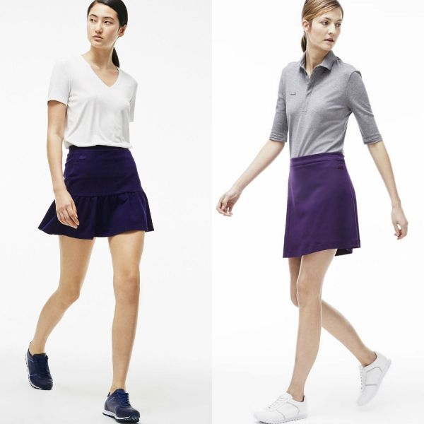 Trendy skirts 2018 | Tennis skirts for women