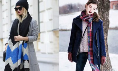 Best Winter Outfits For This Year