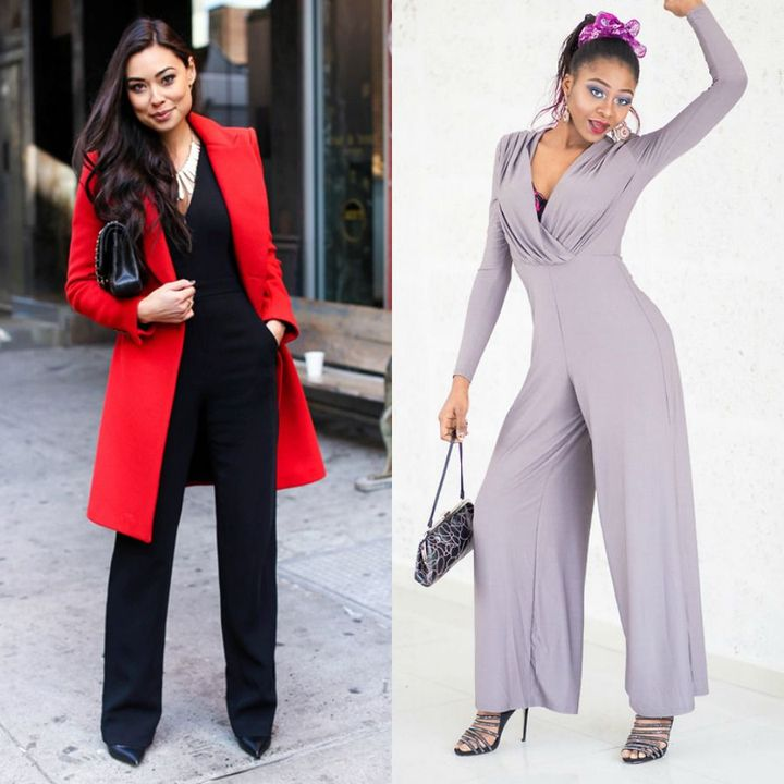 Women party outfits for winter