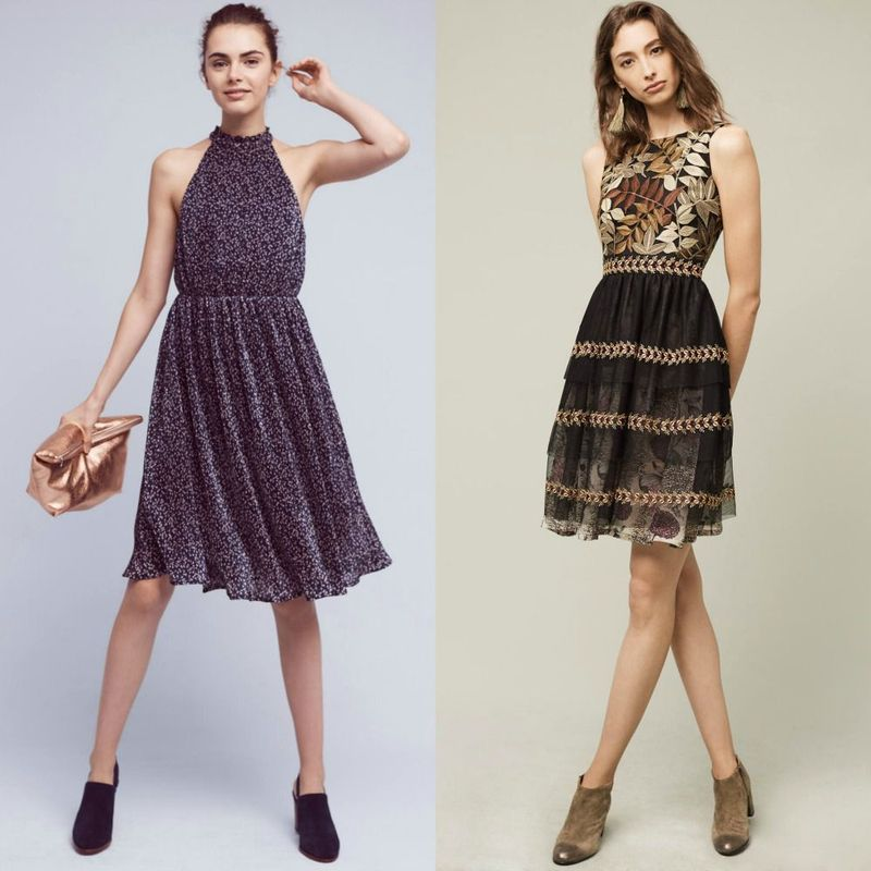 Party dresses | Club dresses for women