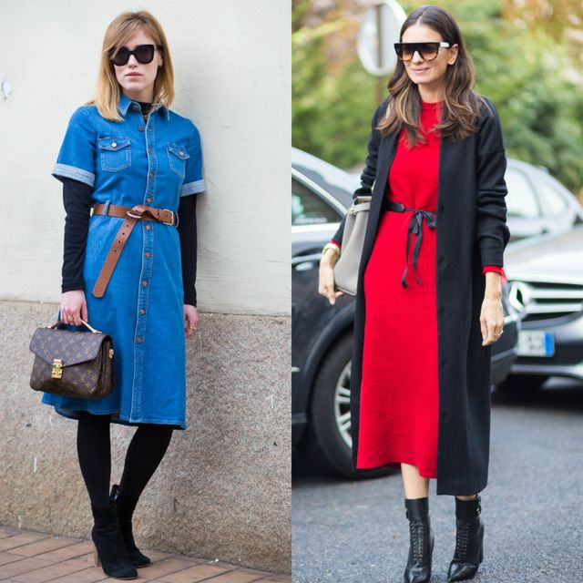 Fall Winter Casual outfits for 50 year old woman