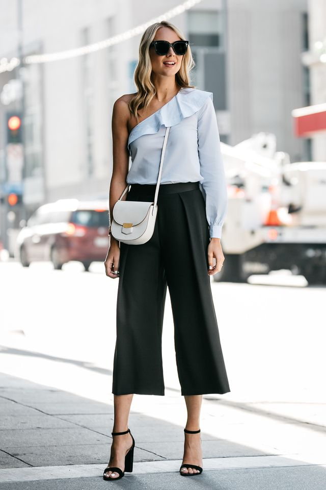 Business casual outfits for summer | Elegant casual outfits