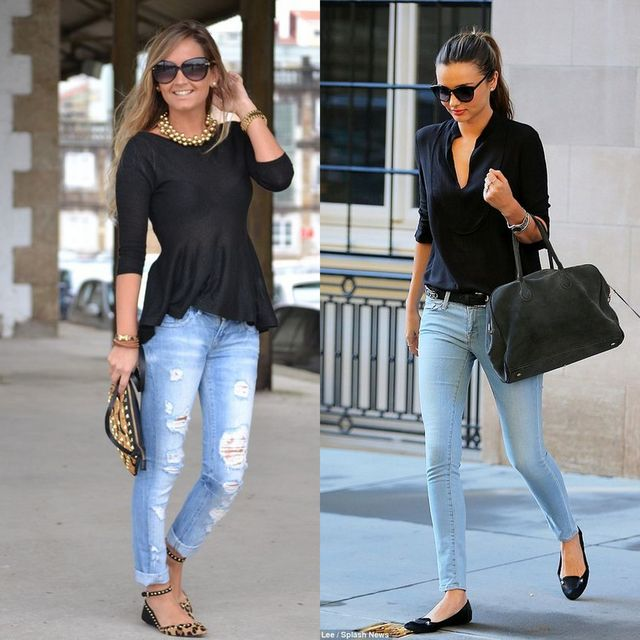Club outfits with jeans | Club outfit no heels