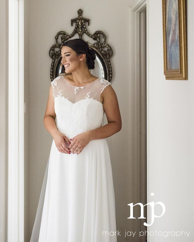 Best Wedding Dresses | Wedding dresses plus size