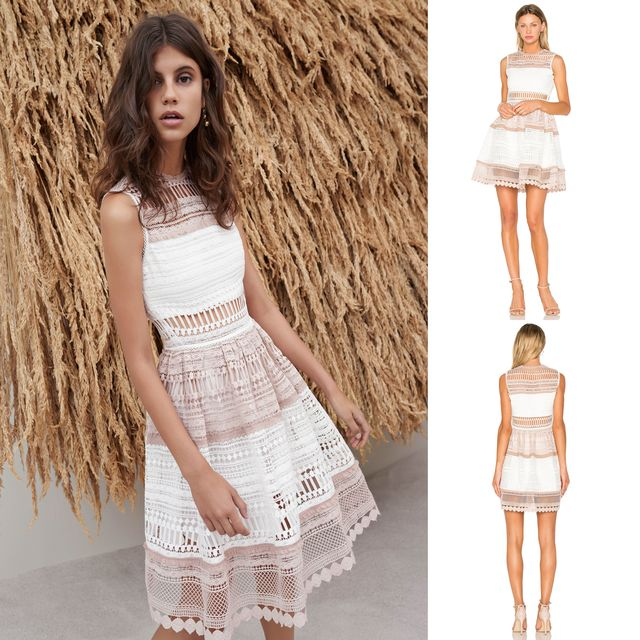 Summer dresses   Special occasion dresses