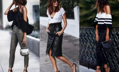 Spring Summer Going Out Outfits For Ladies Over 25