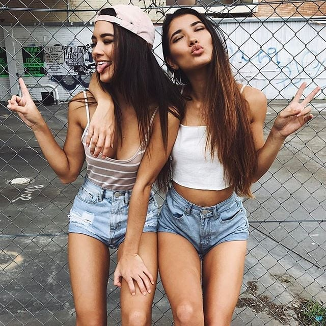 Summer outfits for teenage girl | Summer outfits for teen girls